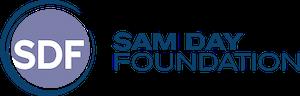 https://samdayfoundation.org