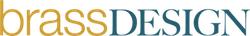 Brassdesign logo